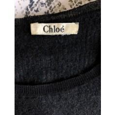 Pull Chloé  pas cher