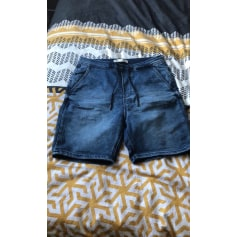 Short Zara  pas cher