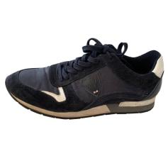 Sneakers Eden Park