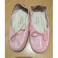 Chaussures de danse  Vintage Dressing  pas cher