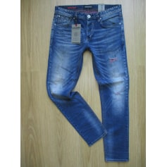 Skinny Jeans Kenzarro