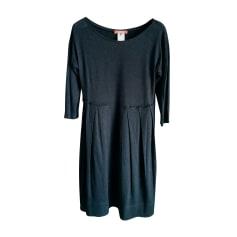 Mini-Kleid Chacok