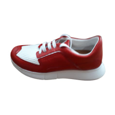 Sports Sneakers Robert Clergerie