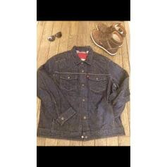 Denim Jacket Levi's