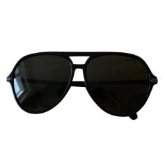 Sunglasses Brioni