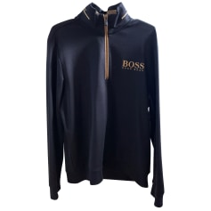 Sweat Hugo Boss  pas cher