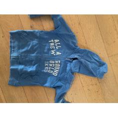 Sweat-Kleidung Ikks