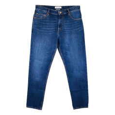 Skinny Jeans Isabel Marant
