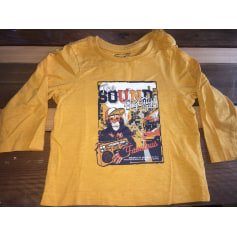 Top, T-shirt Orchestra
