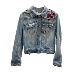Jacket Karen Millen