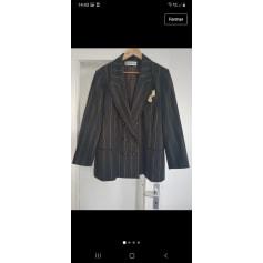 Blazer, veste tailleur Weinberg  pas cher