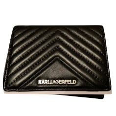 Wallet Karl Lagerfeld
