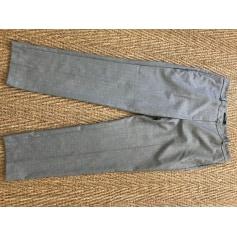 Tailleur pantalon Burton  pas cher