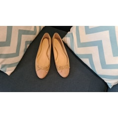 Ballet Flats Mango