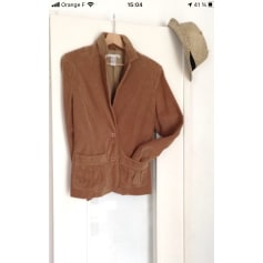 Jacket Côté Femme