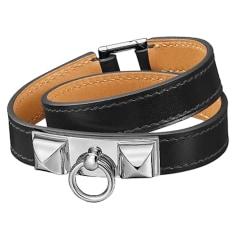 Armband Hermès Rivale