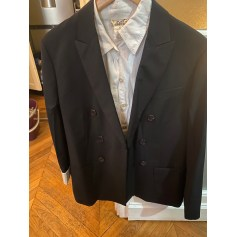 Blazer, veste tailleur Prada  pas cher