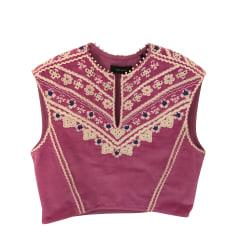 Top, t-shirt Isabel Marant