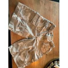 Shorts Gap