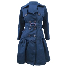 Imperméable, trench Pinko  pas cher
