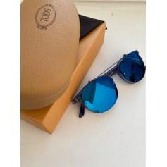 Sonnenbrille Tod's
