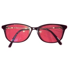 Brillen Mauboussin