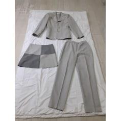 Tailleur pantalon Pimkie  pas cher