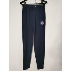 Sweatpants PSG