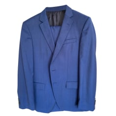 Complete Suit Hugo Boss