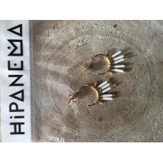 Ohrringe Hipanema