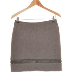 Mini Skirt Chevignon