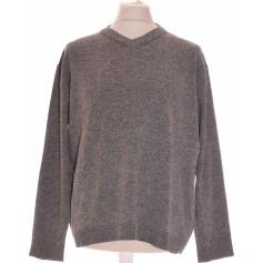Sweater Armor Lux