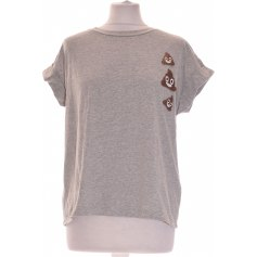 Top, tee-shirt Atmosphere  pas cher