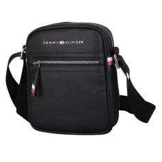 Small Messenger Bag Tommy Hilfiger