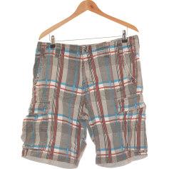 Shorts O'neill