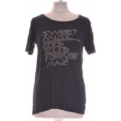Tops, T-Shirt Maje