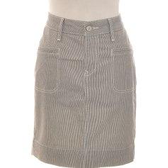 Mini Skirt Levi's