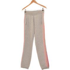 Skinny Pants, Cigarette Pants Adidas