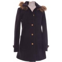 Coat La Redoute