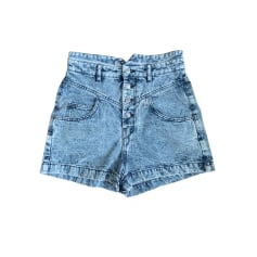 Shorts Isabel Marant