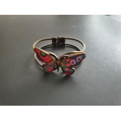 Bracelet Desigual  pas cher