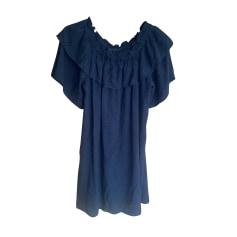 Mini-Kleid Ikks