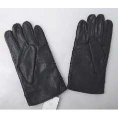 Gants French Connection  pas cher
