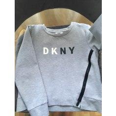 Jupe DKNY  pas cher