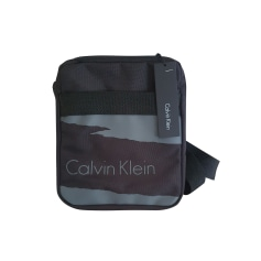 Small Messenger Bag Calvin Klein