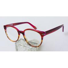 Monture de lunettes Antik Batik  pas cher