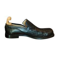 Loafers Stephane Kélian