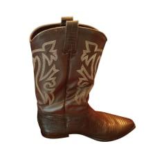 Boots Sartore