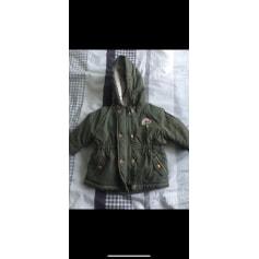 Coat Kiabi