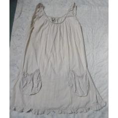 Robe tunique Le Blé En Herbe  pas cher